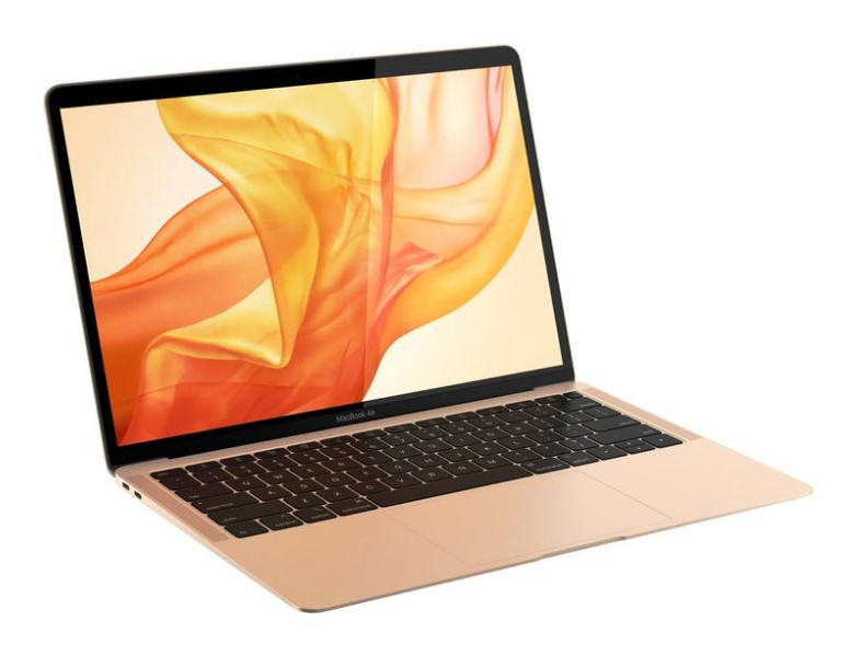 Macbook Air MVFM2 128Gb (2019)