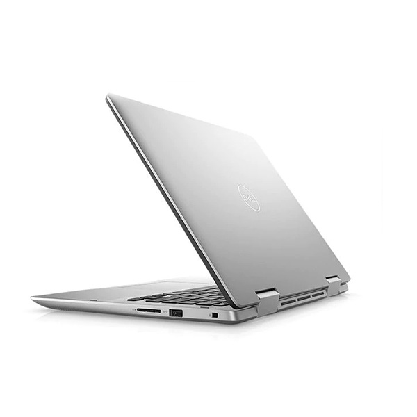 Laptop Dell Inspiron 5491 C1JW81