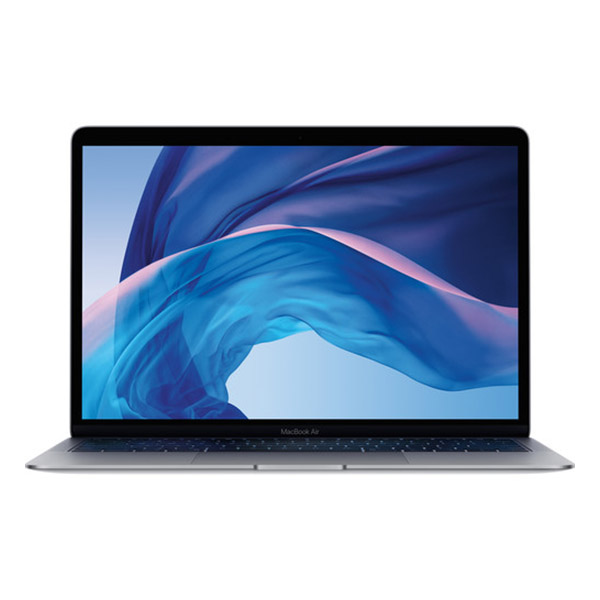 Macbook Air MVFJ2 256Gb 2019