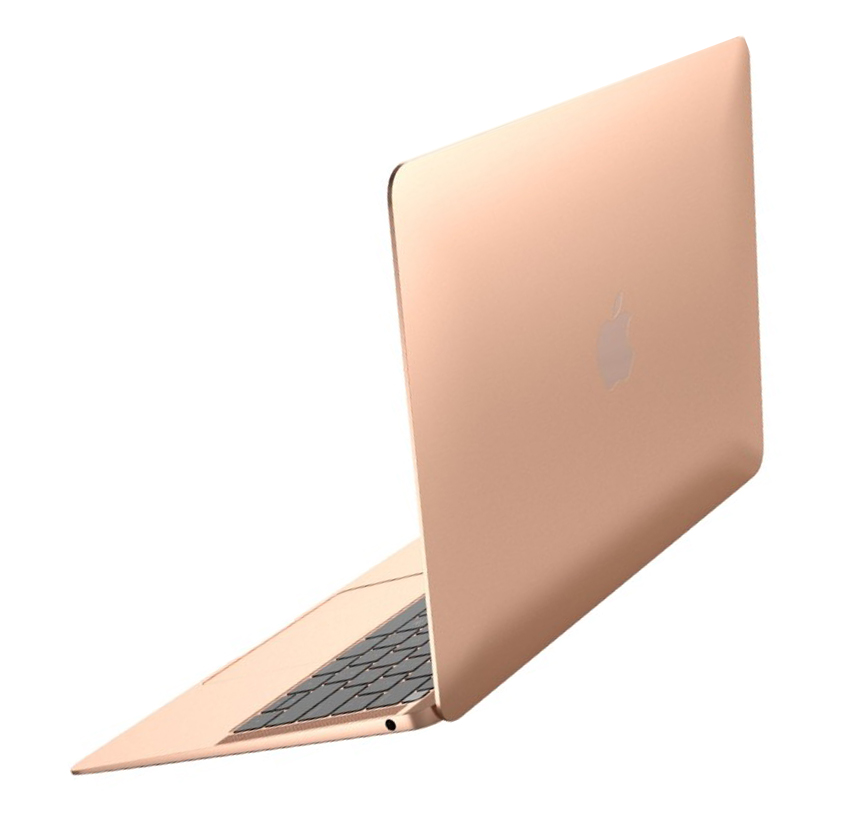 Laptop Apple Macbook Air MVFH2