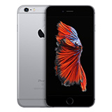 Iphone 6s plus - 64GB - Xách tay