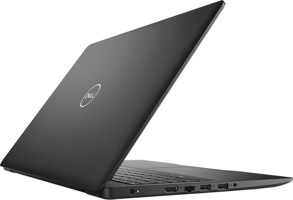 Laptop Dell Inspiron 3580 70184569