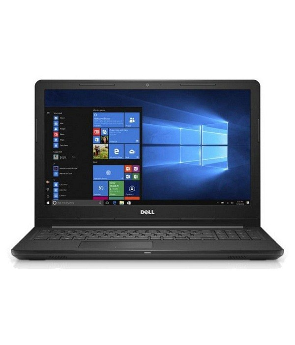 Laptop Dell Inspiron 3567U P63F002
