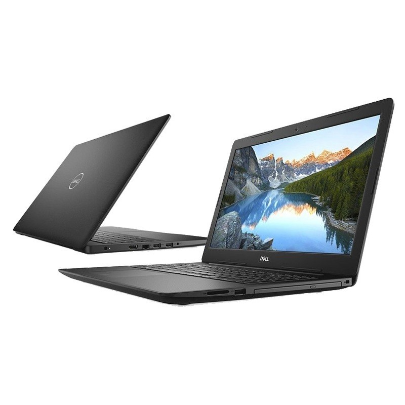 Laptop Dell Inspiron 3581 N5I3150W