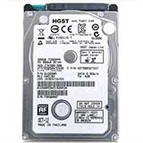 HDD Hitachi HSGT 500GB