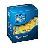 CPU Core i3-8100 3.6GHz/6MB/SK 1151 Box