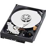 HDD PC Western Sata 1TB