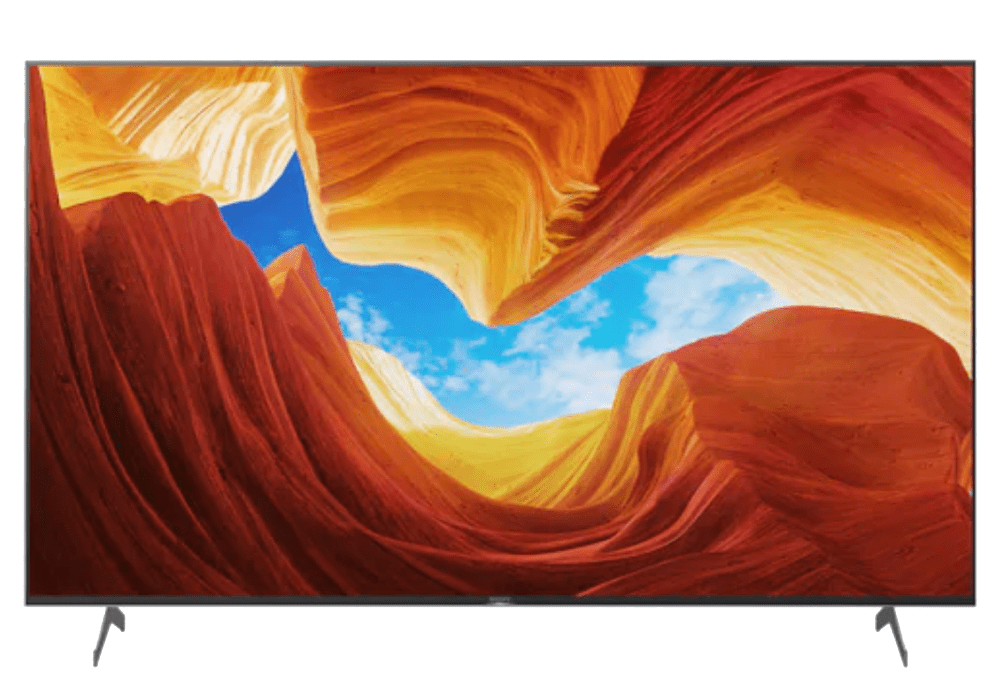 Smart Tivi 4K 75 inch Sony KD-75X9000H HDR AndroidMới 2020
