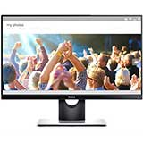 Dell S2316H Full HD 23 inchs