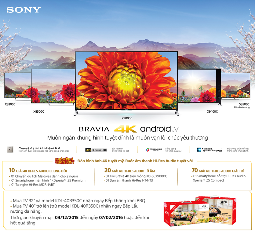 /Content/images/AnhTinTuc/khuyen-mai-tv-bravia-sony-tet.png