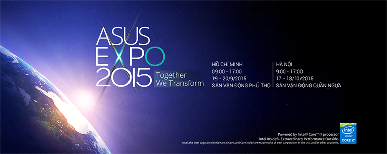 /Content/images/AnhTinTuc/trien-lam-asus-EXPo-2015.jpg