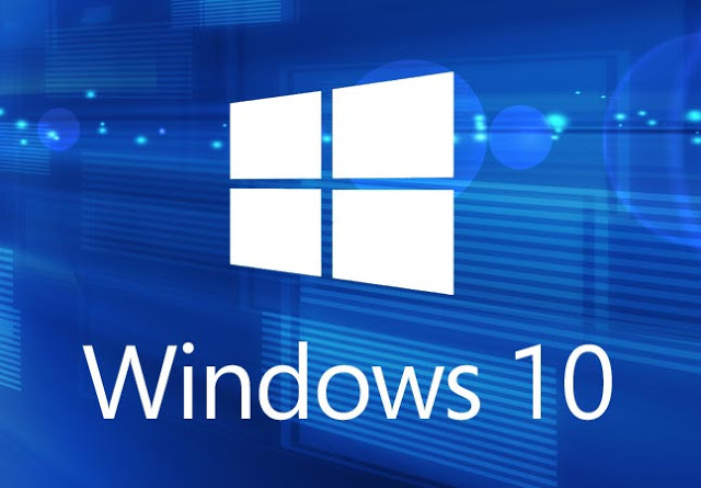 /Content/images/AnhTinTuc/upgrade-windows-10.jpg